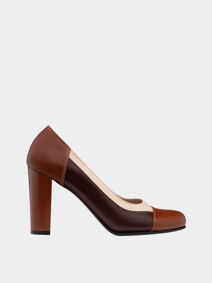 کفش مجلسی زنانه 9006 WS3094