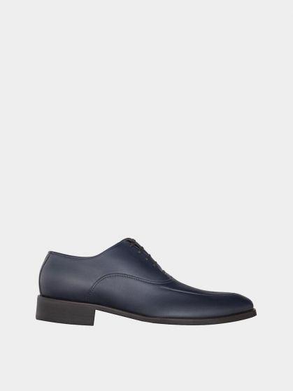 کفش کلاسیک مردانه 1536 MS2912