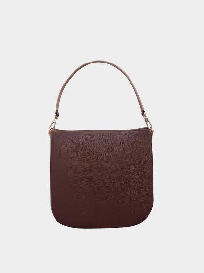 کیف دوشی زنانه فالور  LHB4753