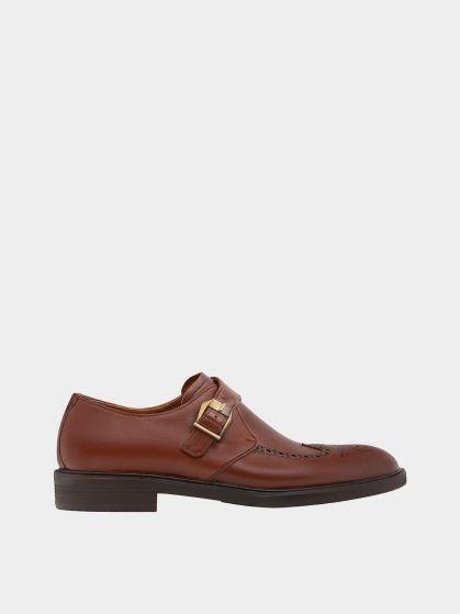کفش کلاسیک مردانه 1429 MS2831
