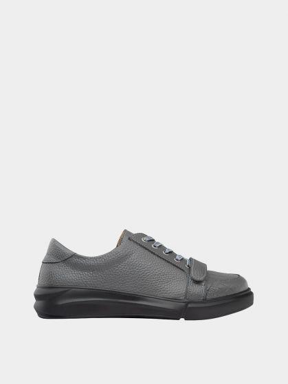 کفش اسپورت زنانه 1354  WS3221