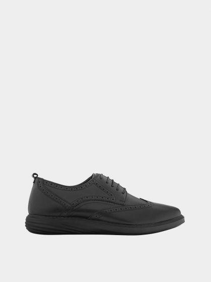 کفش اسپورت مردانه 1125 MS2776