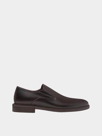 کفش کلاسیک مردانه 9943 MS2858