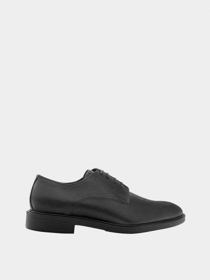 کفش کلاسیک مردانه 9944 MS2859