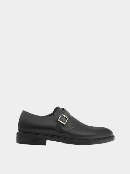 کفش کلاسیک مردانه 9952 MS2867