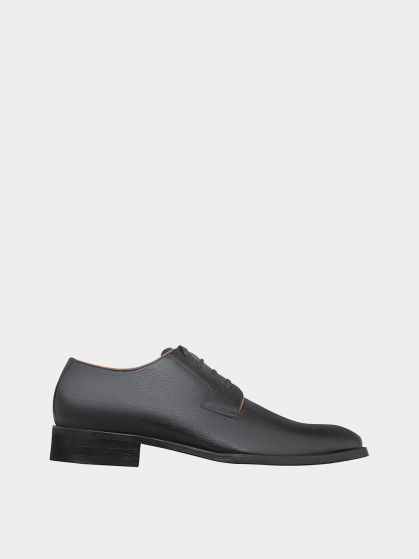 کفش کلاسیک مردانه 1531 MS2907