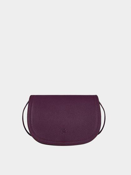 کیف دوشی زنانه   1018-1  LHB4700
