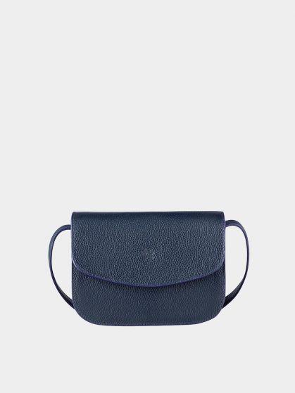 کیف دوشی زنانه  1019-1     LHB4701