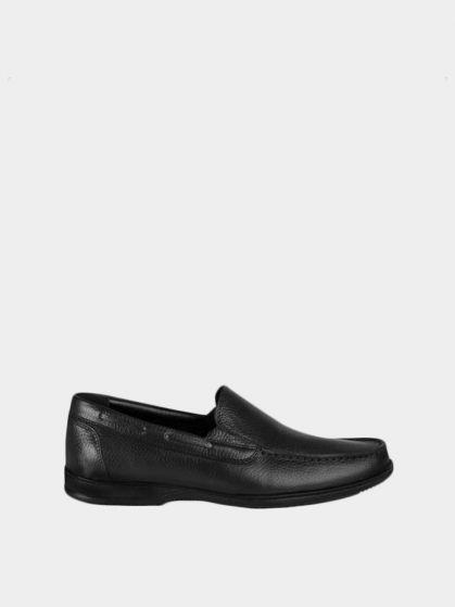 کفش کالج مردانه کایسر  MS2319