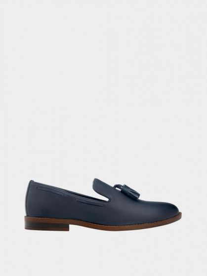 کفش کالج مردانه 61709  MS2620