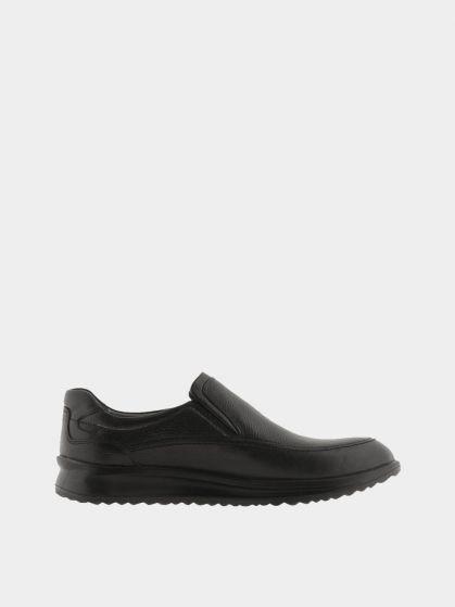 کفش اسپورت مردانه 1474  MS2843