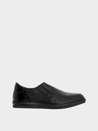 کفش اسپورت مردانه 1554 بی بند MS2936