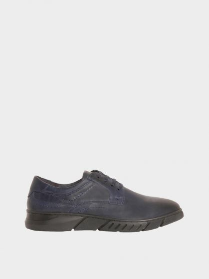 کفش اسپورت مردانه 1608 MS2941