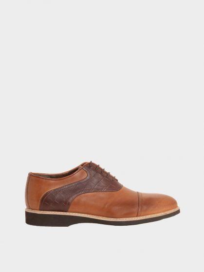 کفش کلاسيک مردانه 1605 MS2938