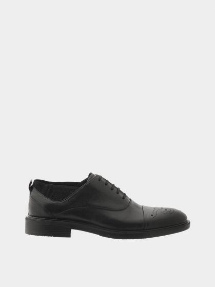 کفش کلاسیک مردانه 9954 MS2869