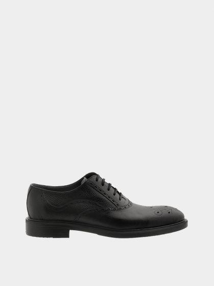 کفش کلاسیک مردانه 9957 MS2872