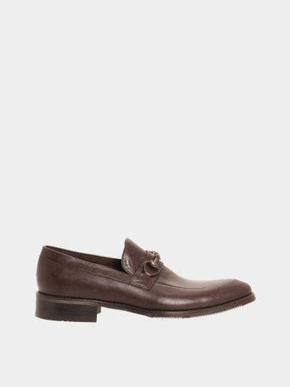 کفش کلاسیک مردانه 1544 MS2920