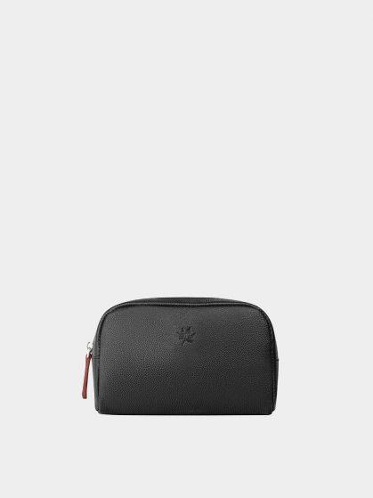 کیف آرایشی رامونا CBX0344