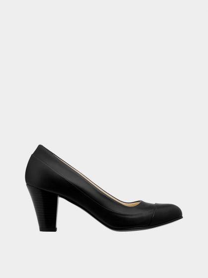 کفش مجلسی زنانه 4336  OL-ME   WS3139