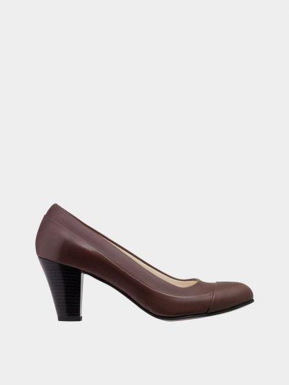 کفش مجلسی زنانه 4336  OL-GH   WS3139