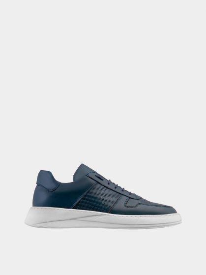 کفش اسپورت مردانه 2-1563 MS2927
