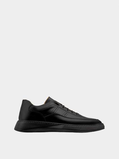 کفش اسپورت مردانه 2-1564 MS2928