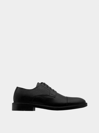 کفش کلاسیک مردانه 1553 MS2934