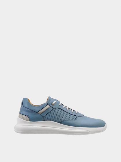 کفش اسپورت زنانه 1615  WS3407