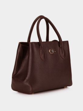کیف دوشی فارینا  LHB4755   SHK