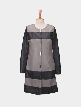 کت زنانه WNT6132       RONICA