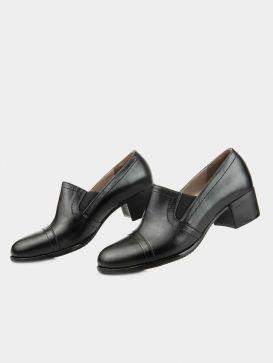 کفش مجلسی  زنانه 0027   WS3151   E