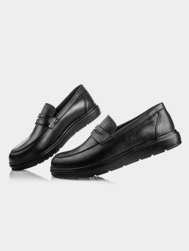 کفش اسپورت مردانه  2235  MS2433   CI