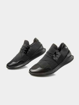 کفش اسپورت مردانه  01044  MS2667   YR