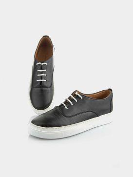 کفش اسپورت زنانه  17108 WS3074  PA