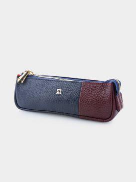 کیف آرایشی آسا CBX0340