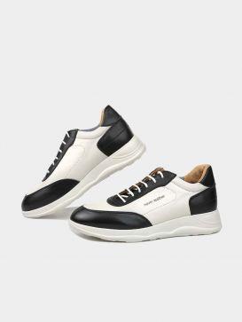کفش اسپورت زنانه  1323  WS3274