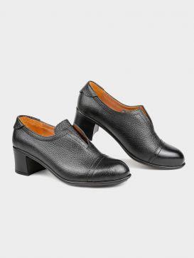 کفش مجلسی زنانه 1350  WS3223
