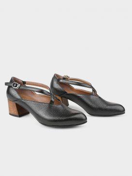 کفش مجلسی زنانه 1341  WS3186