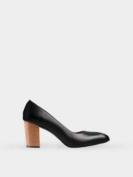 کفش مجلسی زنانه 1347   WS3219