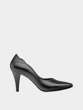کفش مجلسی زنانه 1340 WS3185