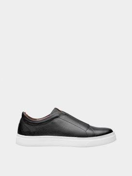 کفش اسپورت زنانه 1373  WS3224