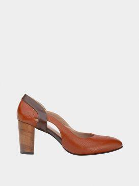 کفش مجلسی زنانه 1346  WS3218