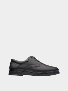 کفش کلاسيک مردانه 1422 بندی MS2818
