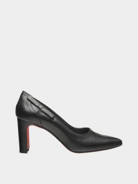 کفش مجلسی زنانه 1427  WS3299