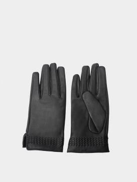 دستکش مردانه LG1012  R520