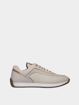 کفش اسپورت زنانه 1387  WS3287