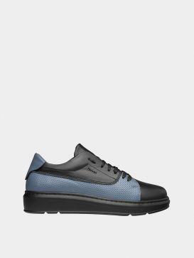 کفش اسپورت زنانه 1480  WS3331