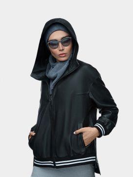 کت زنانه WNT6293 2032