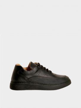 کفش اسپورت زنانه 1-1564 WS3361