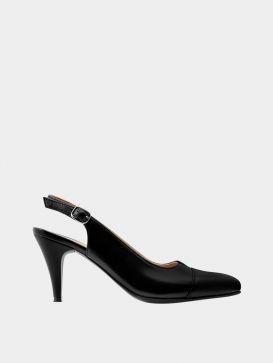 کفش مجلسی زنانه 1622 WS3413